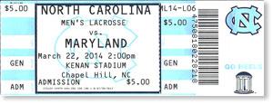lacrosse-ticket