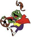 mr-toads